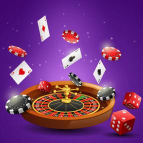 Bet365 Casino thebestcasinos.ca