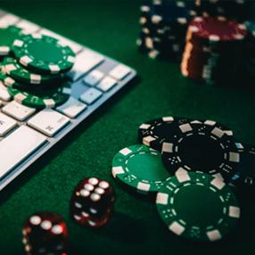 best online casino thebestcasinos.ca