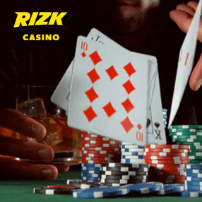 Rizk Casino thebestcasinos.ca