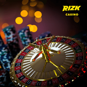 thebestcasinos.ca rizk casino  keep your winnings